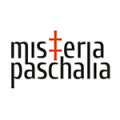 misteria-paschalia